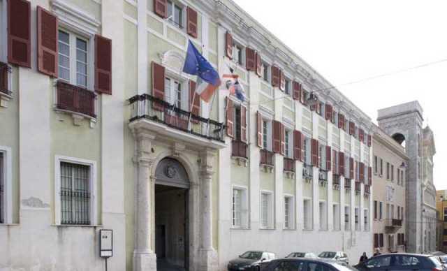 Cagliari, rinnovato il Consiglio della Città metropolitana: la maggioranza al centrodestra