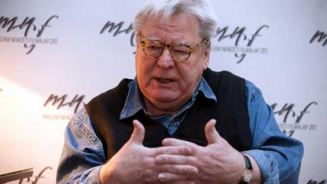 Morto il regista Alan Parker: diresse (tra altri) Mississippi Burning, Evita e The Wall