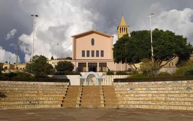 Cagliari, domani interruzione idrica in alcune strade del Borgo Sant'Elia