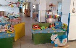 Sport, asilo e cultura a Cagliari si pagano sulla piattaforma PagoPa