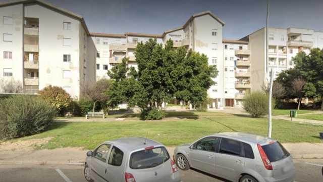 """Oristano, on. Solinas (M5s): """"Gli alloggi popolari di Torangius in grave stato di incuria"""""""