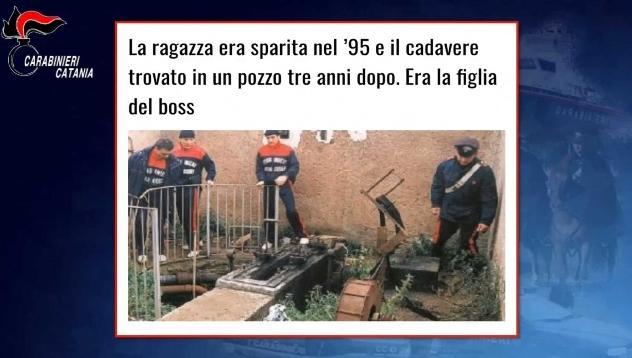 dett_news.php?id=1492