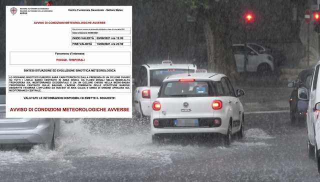 08-09-2021_piogge_temporali_e_forti_raffiche_di_vento_scatta_lallerta_in_sardegna.html