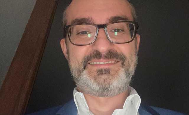11-09-2021_fuori_la_lega_dalla_giunta_comunale_di_cagliari_mini_rimpasto_assessore_alludc.html