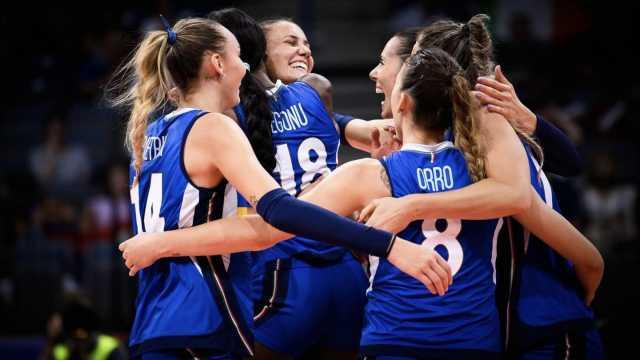 04-09-2021_volley_le_azzurre_campionesse_deuropa_in_squadra_cè_anche_una_sarda.html