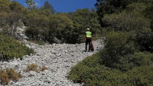 09-09-2021_escursionista_disperso_sui_monti_di_baunei_ritrovata_la_sua_auto.html