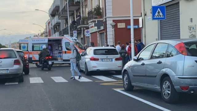 27-10-2021_cagliari_grave_incidente_in_via_santa_maria_chiara__giovane_in_codice_rosso.html
