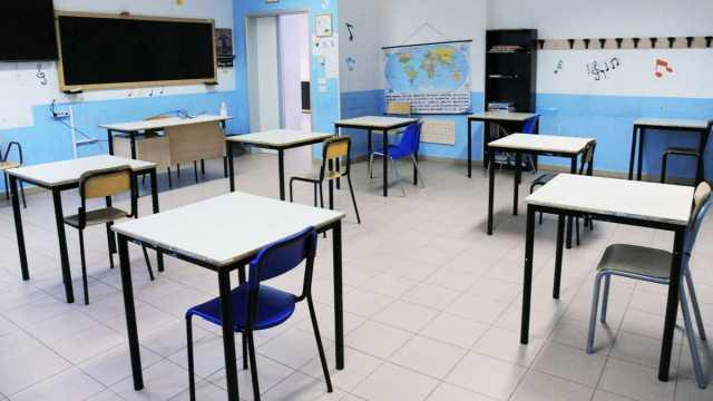 20-10-2021_allarme_scabbia_a_cagliari__truzzu_chiude_altre_due_scuole.html