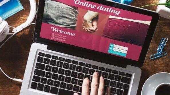 incontri online escalation