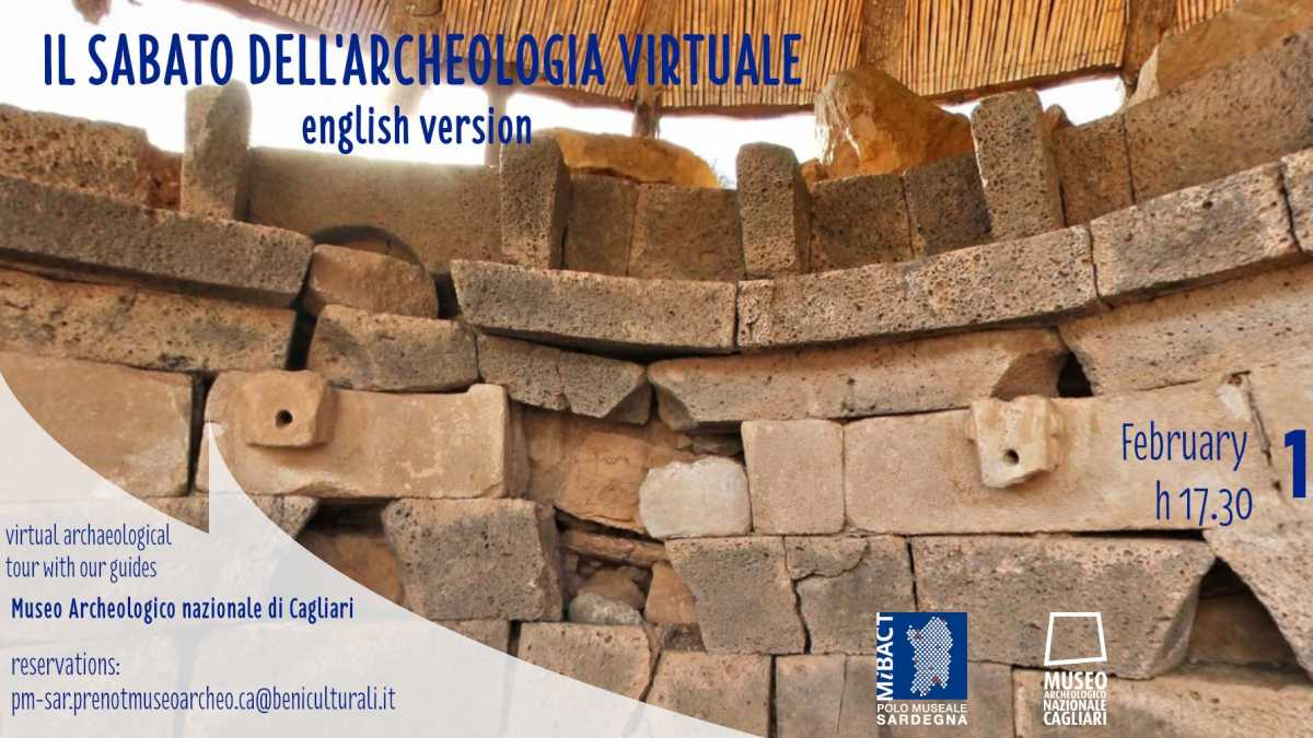 SABATO-english-version-archeologia-virtuale