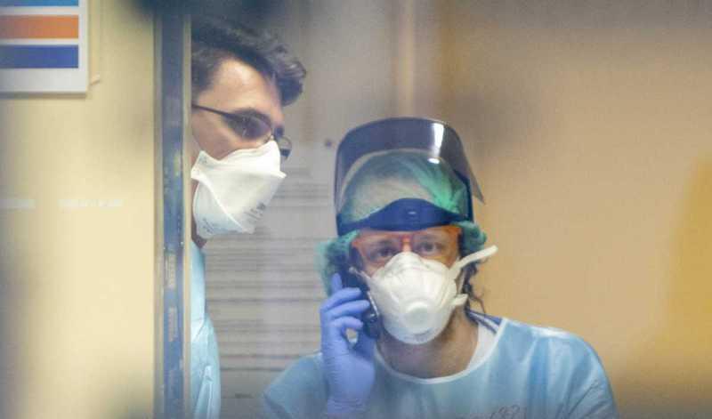 Coronavirus, insegnante risulta positiva: 112 alunni in isolamento domiciliare ad Arezzo