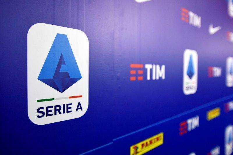 Serie A, accordo tra i club per il taglio degli stipendi