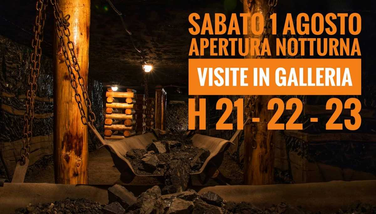 Visita-in-galleria-Museo-Carbone