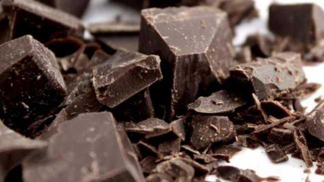 Cioccolato fondente noir Conad richiamato per possibili corpi estranei