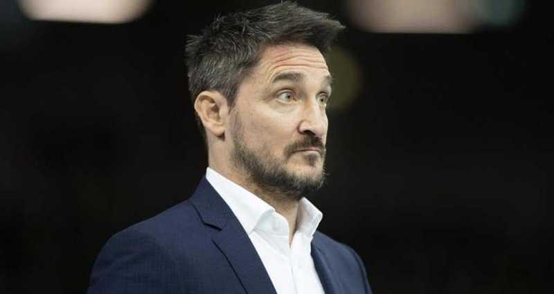 La bella notizia per la Dinamo Sassari: giocatori tutti negativi al Covid