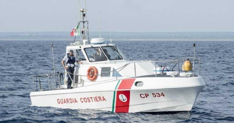 guardia-costiera-cp