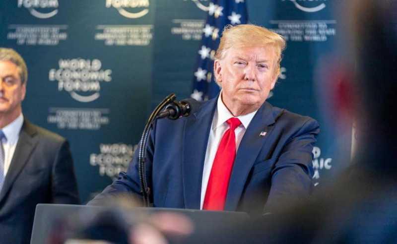 Trump la settimana scorsa voleva attaccare l'Iran, dissuaso dai consiglieri
